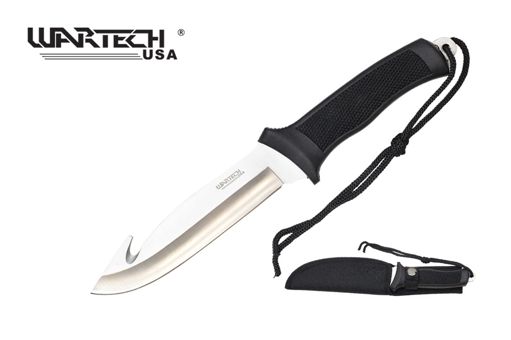 Silver_Fixed_Hook_Blade_Hunting_Knife_with_Sheath__50307.1409522519.1000.675.jpg?c=2