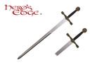 """45"""" Foam Excalibur Sword"""