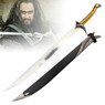 """42"""" Orcrist Sword with Scabbard"""