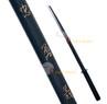 Loyalty Wooden Kendo Practice Bokken Katana Sword W/ Wrap