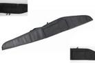 Katana Sword Carrying Bag Nylon Case