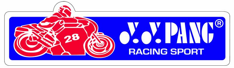yy-pang-racing-sports-logo-small-.jpg