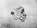 200cc UMA Super Head Top End Kit