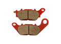 Racing Boy Racing Brake Pads