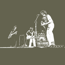 Neil Young Crazy Horse t shirt BlackSheepShirts