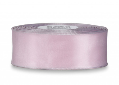 Luxe Ribbon - Pink Champagne