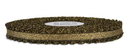 Lumiere Ribbon - Gold