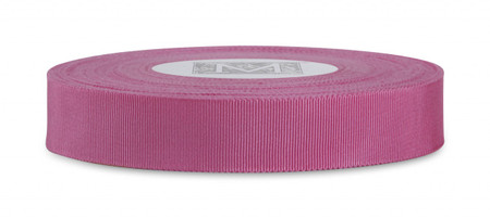 Grosgrain Ribbon - Sweet Tart