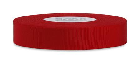Grosgrain Ribbon - China Red