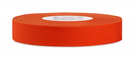Grosgrain Ribbon - Persimmon