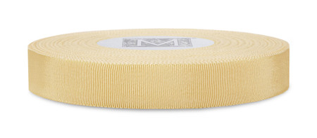 Grosgrain Ribbon - Maize
