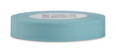 Grosgrain Ribbon - Breeze