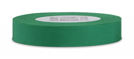Grosgrain Ribbon - Grass