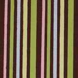 Gift Wrap - Stripe - Spring