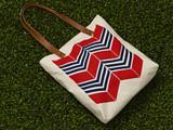 MIDORI Handbags - Ghana