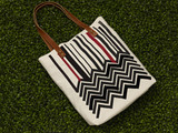MIDORI Handbags - Samoa