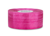 Organdy Ribbon - Magenta