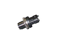 Fuel Rail Pressure Sensor Dodge Diesel 6.7L 0281002850