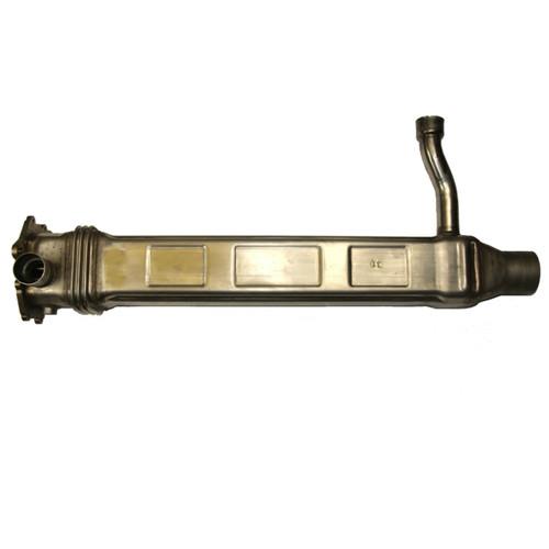 MBE4000 EGR Cooler