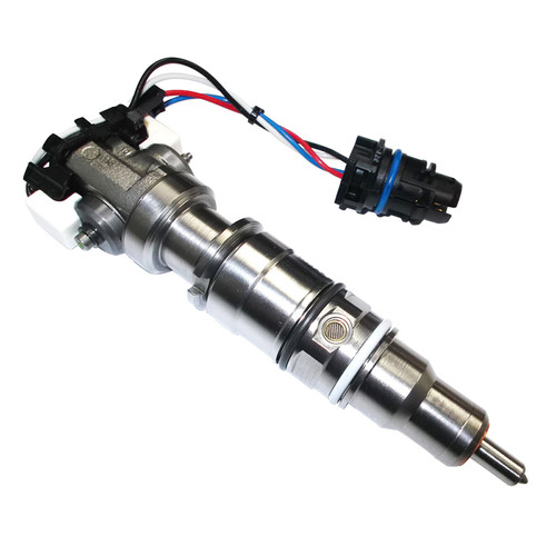 2003-2004 Ford Powerstroke Diesel Fuel Injector 6.0L
