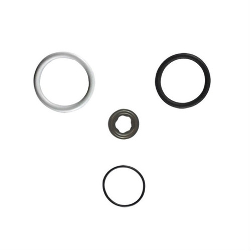 Ford 6.4L Fuel Injector Seal Kit 2008-2010
