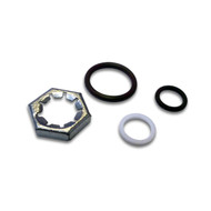 Ford 7.3L Injection Pressure Regulator (IPR) Valve Seal Kit 1994-2003
