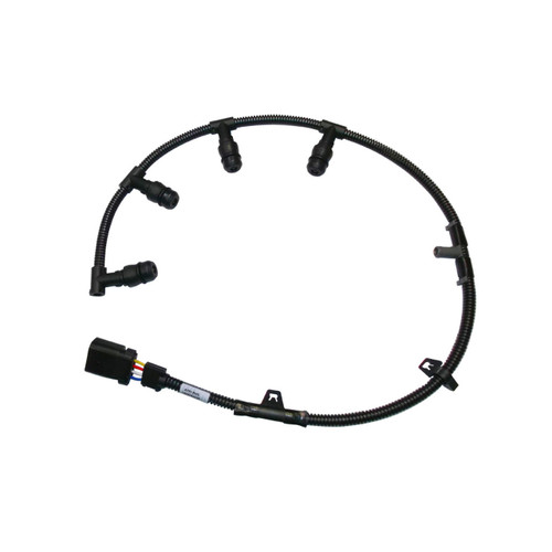 Ford 6.0L Glow Plug Harness (Passenger Side)