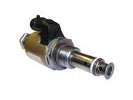 Injector Pressure Regulator (IPR) Valve Ford 7.3L Diesel 1996-2003