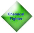 chem-fight.jpg