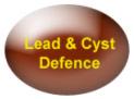 lead-cyst-def.jpg