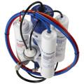 HydroGardener Remineralizing Reverse Osmosis System