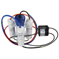 HydroGardener Pro Remineralizing Reverse Osmosis System