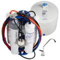 Home Master UV Reverse Osmosis System