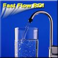 Fast Flow RO! Kit
