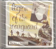 Legion Of The Rearguard