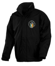 100 Years Regatta Jacket
