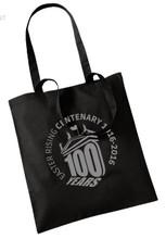 1916 Centenary Logo Shopping Bag