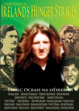 A Short History of Ireland's Hunger Strikes