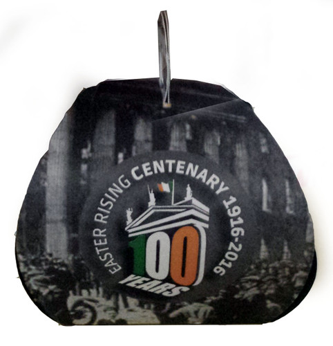 Small 1916 Centenary Gift Box