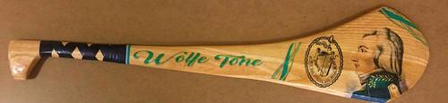 Wolfe Tone Hurley