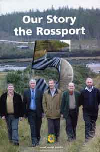 Our Story: The Rossport 5
