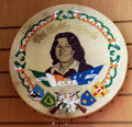 Vol Bobby Sands Bodhrán