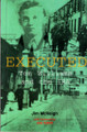 Executed: Tom Williams by Jim McVeigh