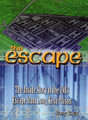 The Escape-The inside story of the 1983 escape from Long Kesh Prison