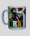 IRA mug (vintage)