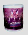 First Dáil Mug