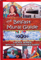 The Belfast Mural Guide