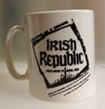 Irish Republic Mug