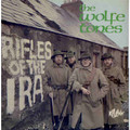 The Wolfe Tones: Rifles of the IRA
