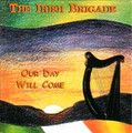 THE IRISH BRIGADE - OUR DAY WILL COME